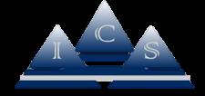 ICS - SAP Projekte mit Erfolg